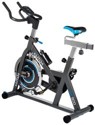 Indoor Cycle SX900 Indoorcycling Fitnessbike Speed Bike Computer Pulsmessung