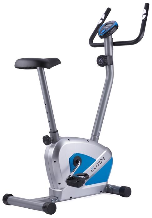 heimtrainer 120 kg