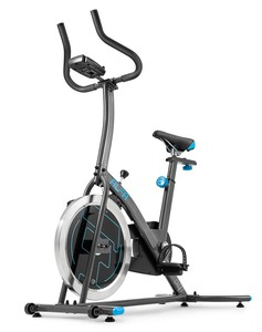 Indoor Cycle HS-035IC Alfa Speed Bike