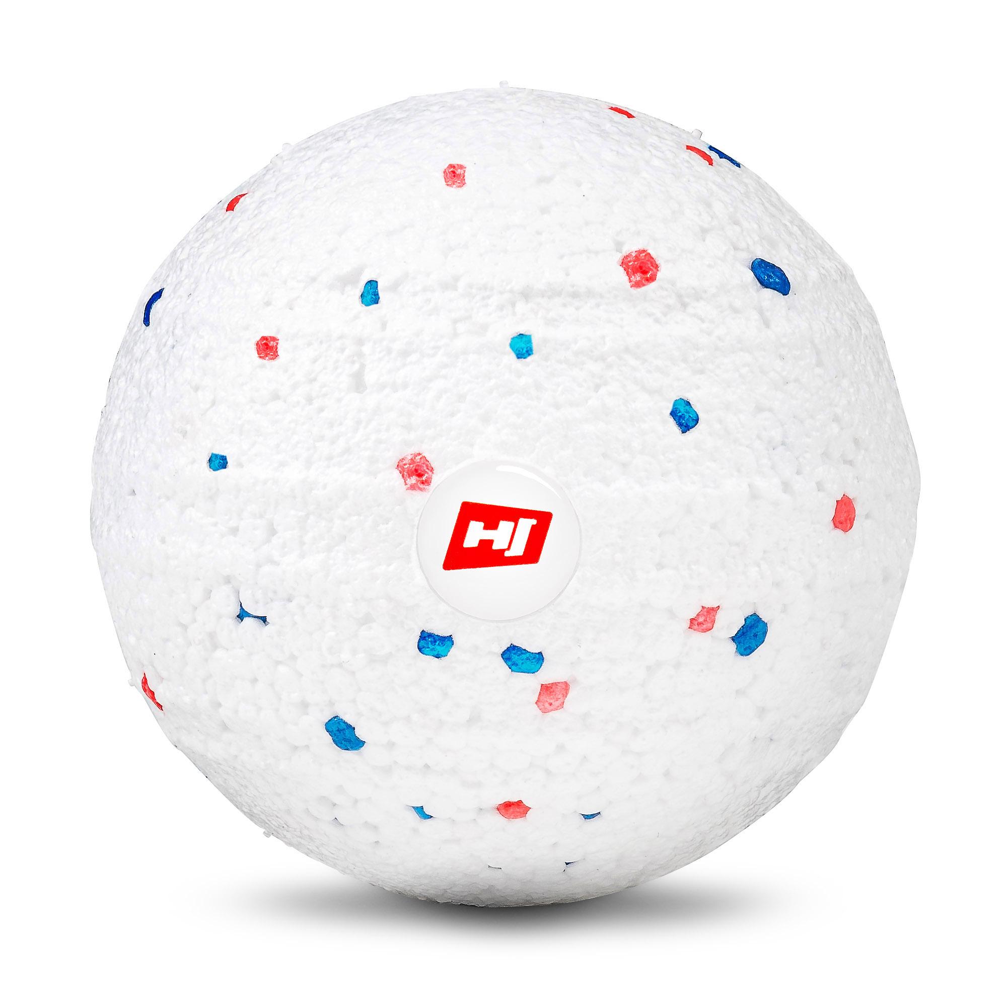 Massage Ball EPP 80mm 100mm Selbstmassage Muskelentspannung