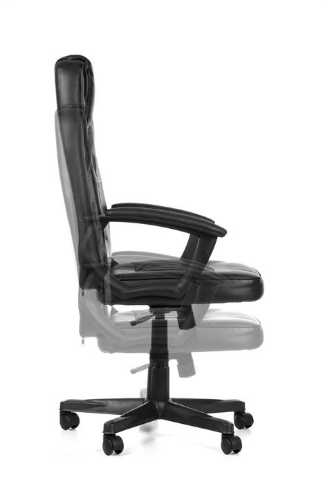 Bequemer Bürostuhl Chefsessel Luxury Hegenshopde Ihr Online