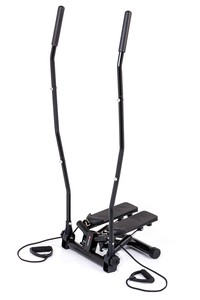 Hop-Sport Nordic Walking Stepper HS-40S